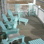 PIC-DECK-CHAIRS-DSCN3162
