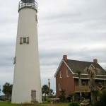 seaview-st-george-island-3